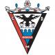 Escudo / Bandera Mirandes