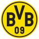 Emblem / Flag B. Dortmund