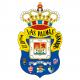 Escudo / Bandera Las Palmas