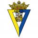 Cadiz Shield / Flag