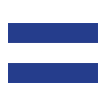 Badge El Salvador