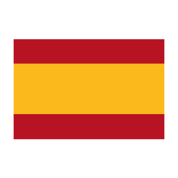Flag for España