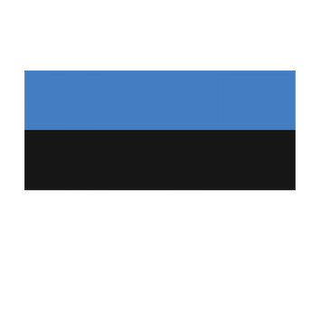 Badge Estonia