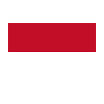 Badge Indonesia
