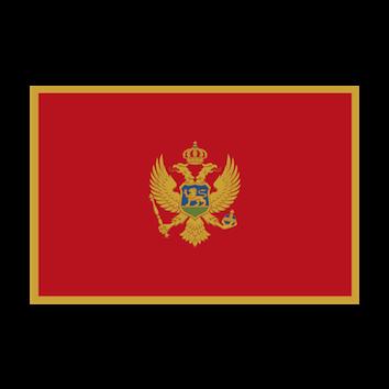 Montenegro Femenino