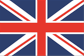 Escudo/Bandera Andy Murray