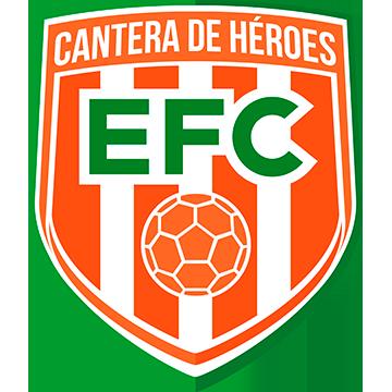 Vuelve La Liga Betplay Regresa El Futbol Colombiano As Colombia