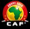 Imagen Copa África 2019