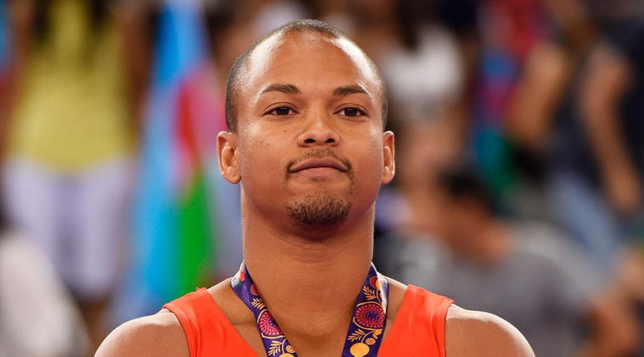 Ray Estrellas De 2016 Zapata Olímpicos Río Juegos srtCxhQd