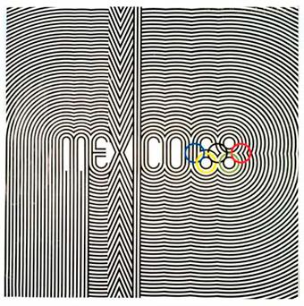 Historia De Los Juegos Olimpicos De Mexico 1968 En As Com