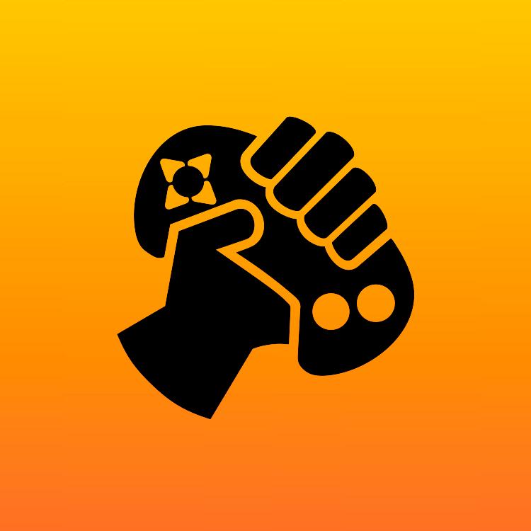 Guías de videojuegos - cover