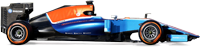 Manor Marussia Motorsport