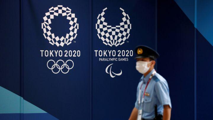 Tokio 2021: ¿cuál es la diferencia entre Juegos Olímpicos y Olimpiadas?