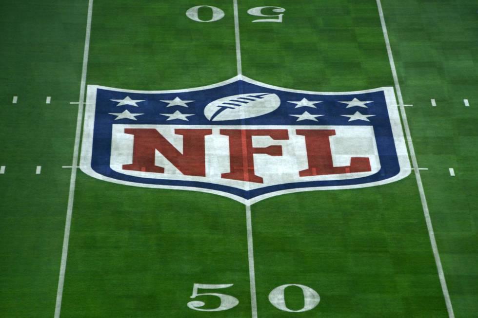 Analizamos el calendario de la NFL 3e7d7721b81