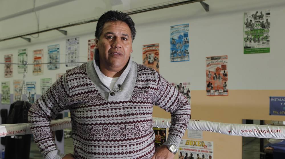 PARAGUAY - Etnografía, cultura y mestizaje  1465051686_891750_1465051770_noticia_normal