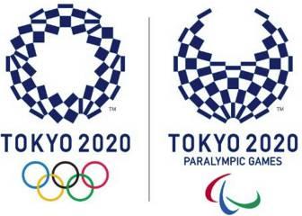Tokio 2020 Todas Las Noticias Pag 2 As Com