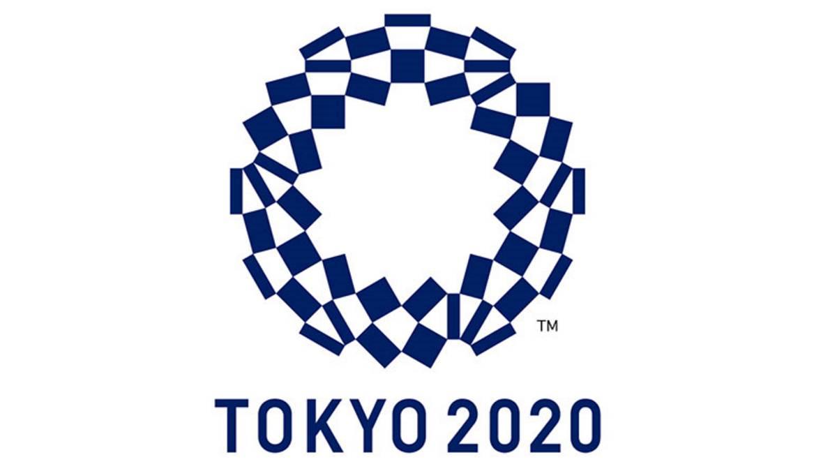 Horarios del atletismo en los Juegos Olímpicos de Tokio 2020