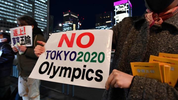 Képtalálatok a következőre: olympic postponed tokio