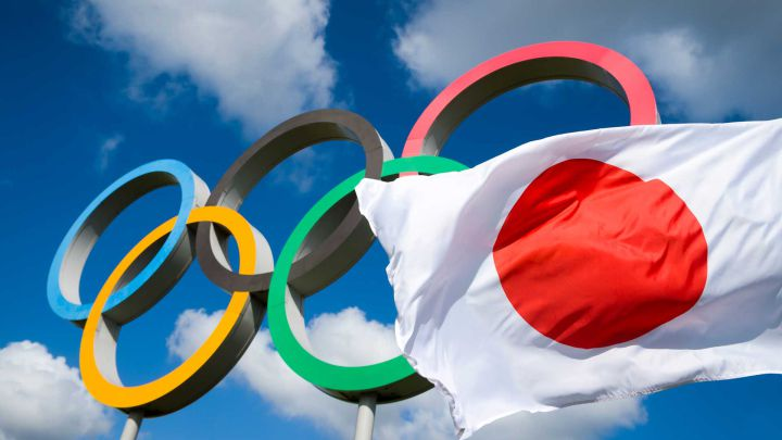 Japan accepts Olympic Games will be cancelled
