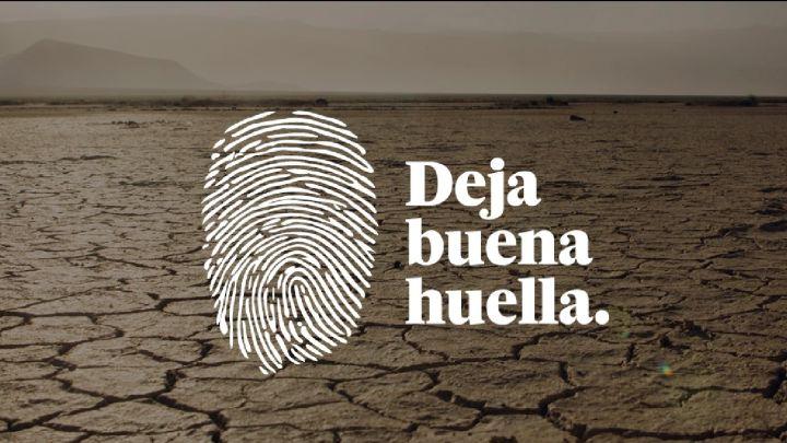PRISA lanza la campaña 'Deja Buena Huella'