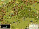 Civilization III: Conquest confirmado para noviembre