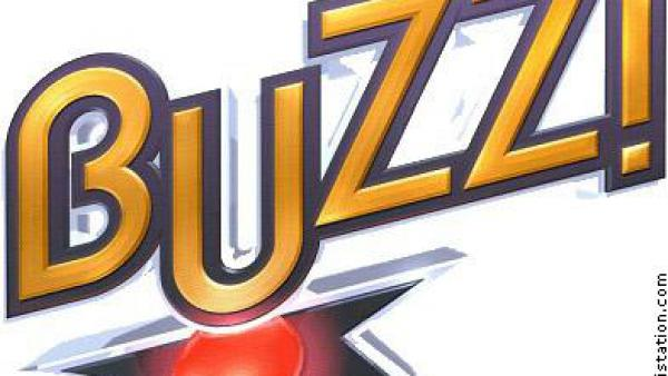 Buzz: The Music Quiz, Impresiones