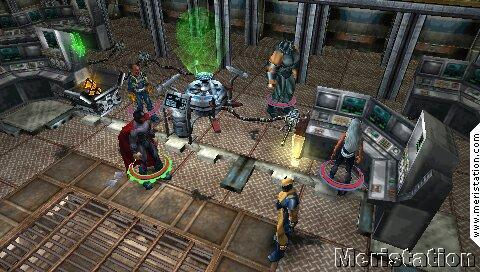 x-men legends ii rise of apocalypse ps2 codigos