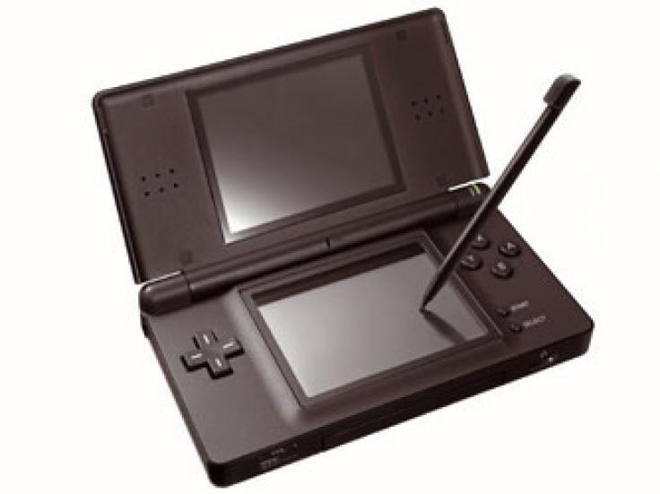 Nintendo Permitira La Descarga De Juegos De Ds A Traves De Wii