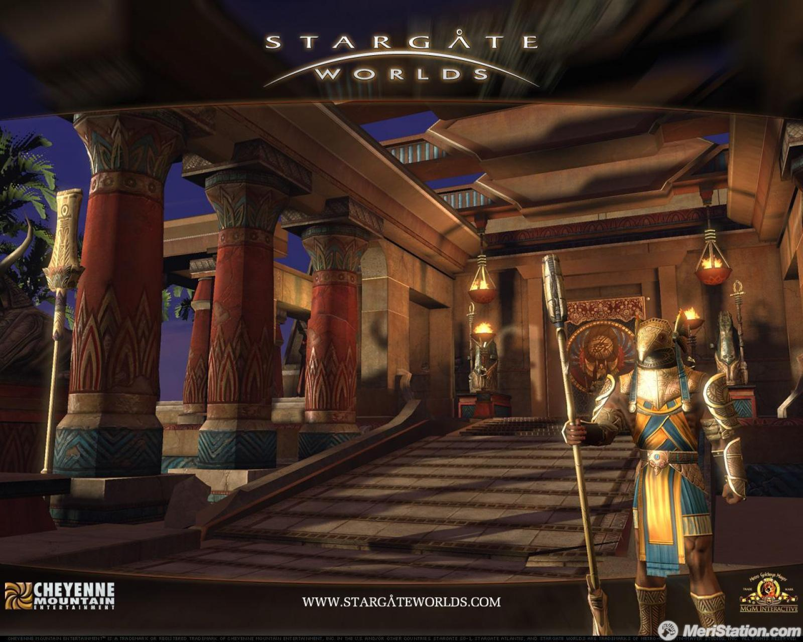 demo stargate worlds