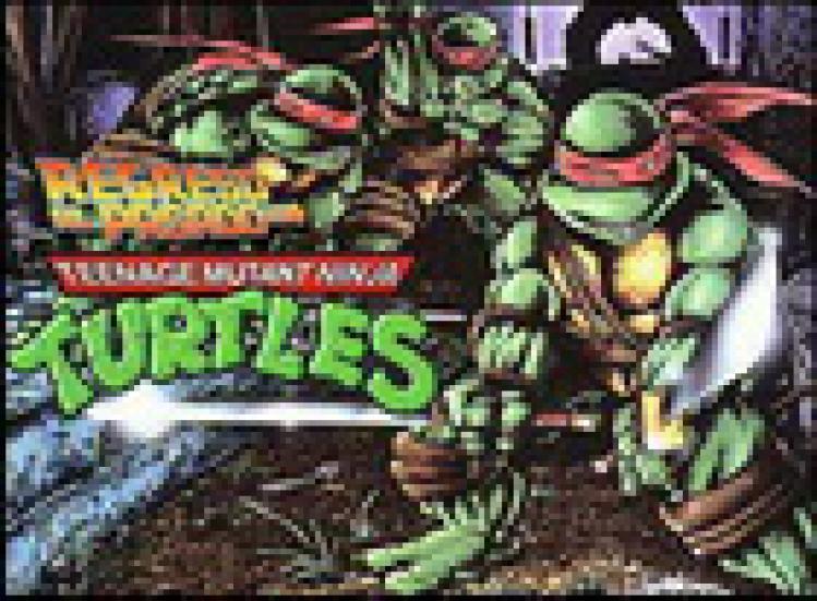 Lujo Grupo De Tortugas Ninja Mutantes Adolescentes Para Colorear ...