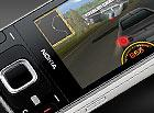Gana el sorprendente Nokia N96 y Need for Speed Undercover