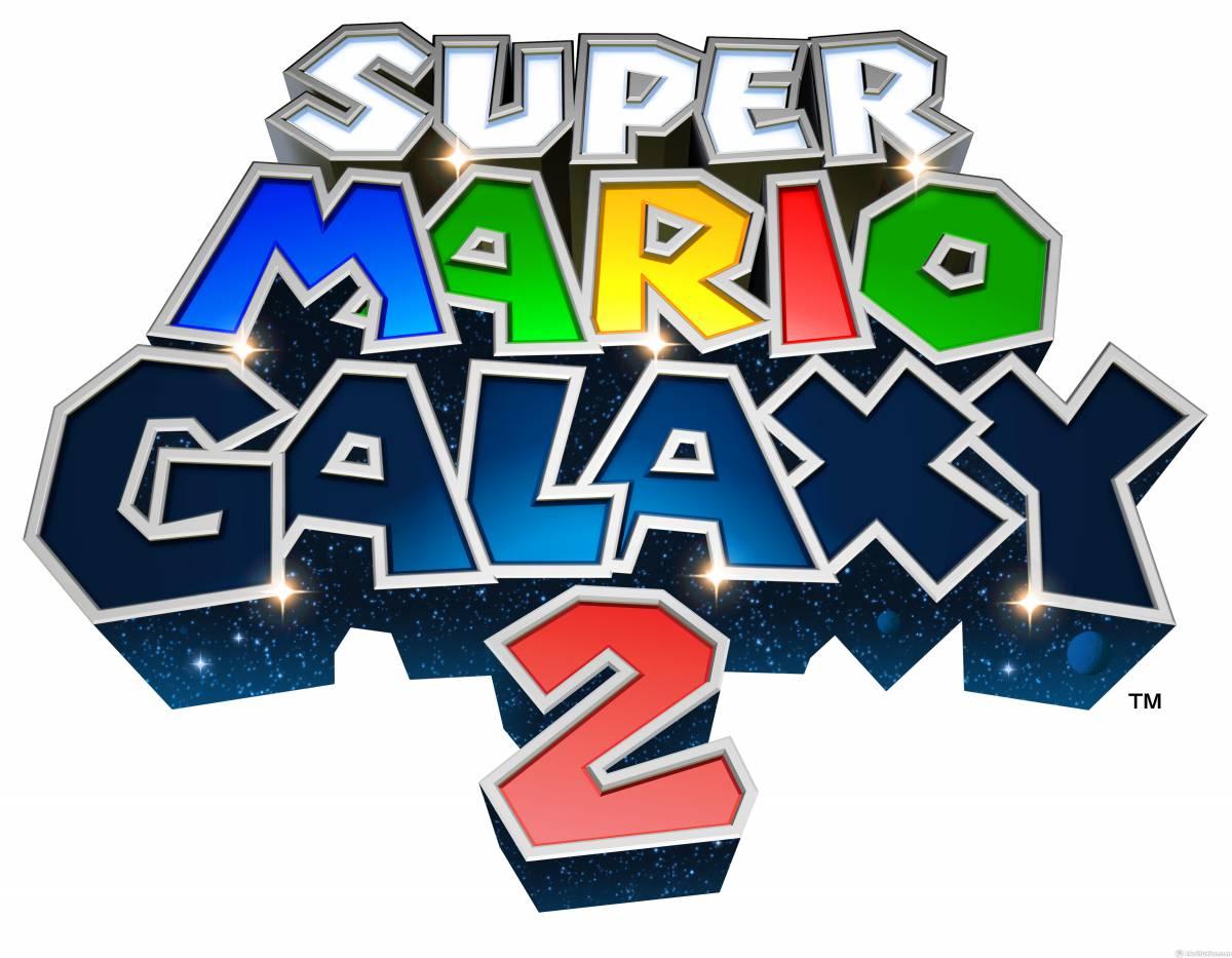 Super Mario Galaxy 2 Videojuegos Meristation