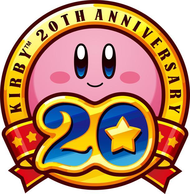 Kirby 64 The Crystal Shards Videojuegos Meristation