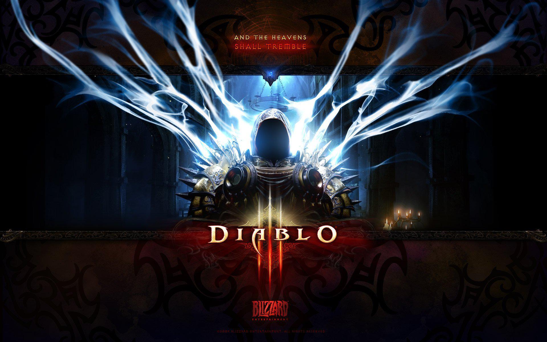 diablo 3 immortal bot for mac