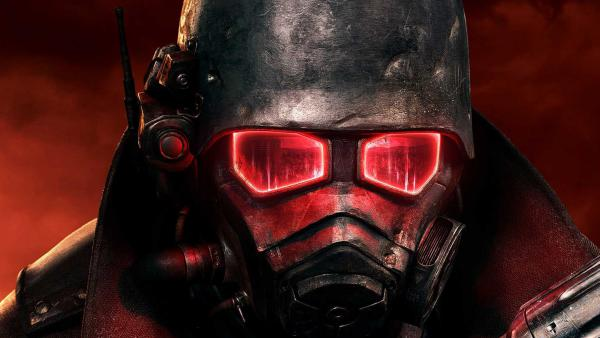 Fallout 4, ambientado en Boston