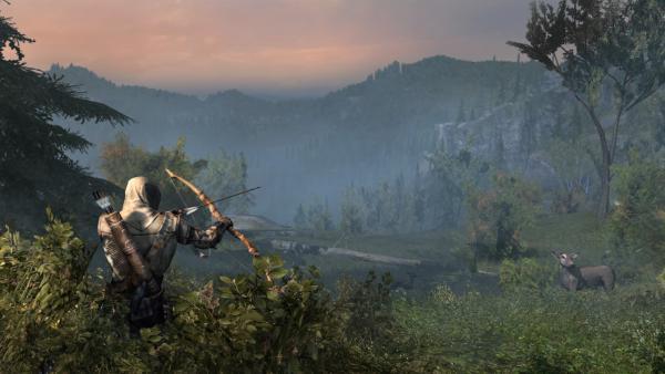 Ubisoft Admite Que Los Costes De Ps4 Y Xbox 720 Obligaran A Producir