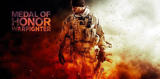 Medal of Honor WarFighter, guía completa