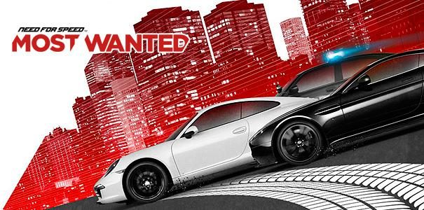 Need for Speed: Underground, con reboot en camino