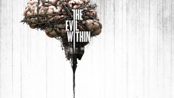 The Evil Within contará con el motor gráfico id Tech 5