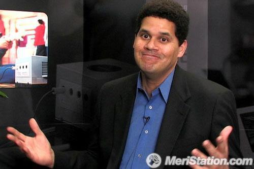 E3 2013 Wii U Tiene Juegos Para No Temer A Xbox Y Ps4 Meristation