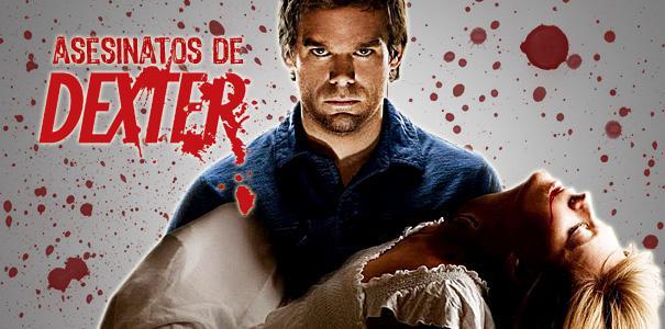 Los asesinatos de Dexter - MeriStation