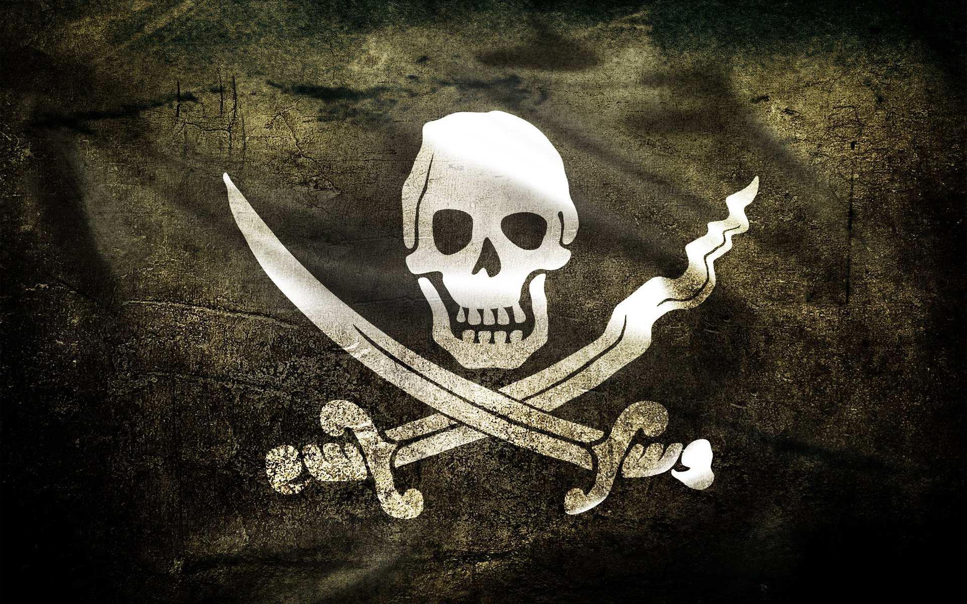 Ron Y Calaveras Piratas En Los Videojuegos Meristation