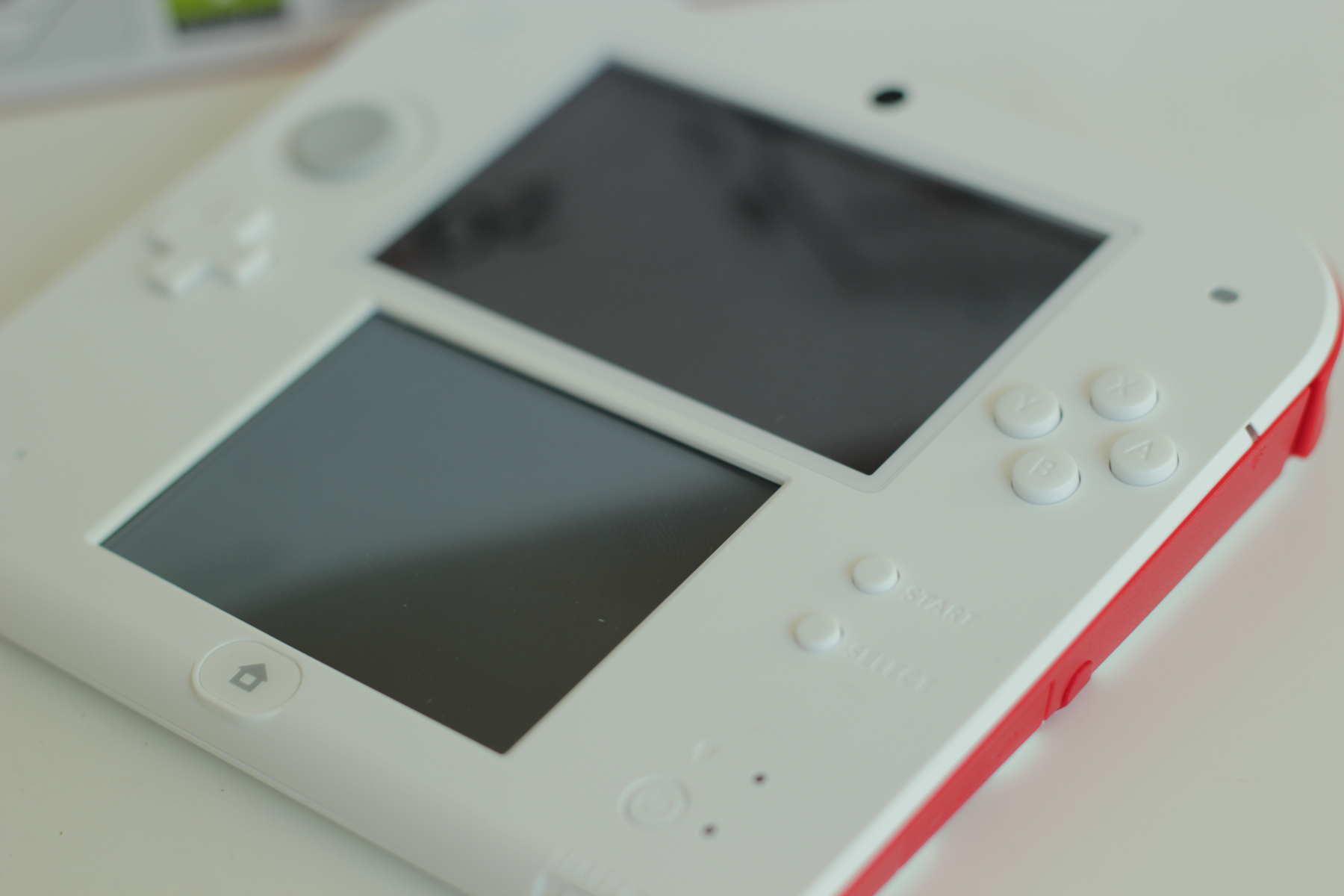 Nintendo Wii U Necesita Mas Juegos Para Ninos Meristation