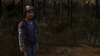 Imágenes de The Walking Dead: Season Two - Episode 2: A House Divided