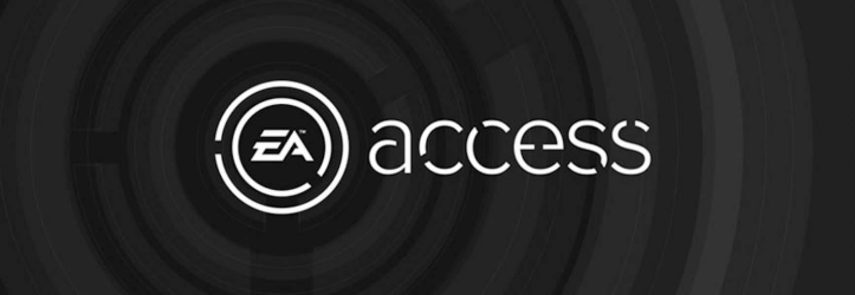 Ea Anuncia Access La Tarifa Plana Para Acceder A Sus Juegos En Xbox