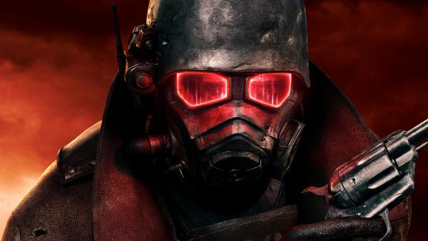 Bethesda niega la existencia de Fallout: Shadow of Boston