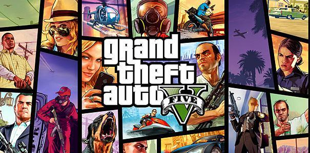 Grand Theft Auto 5 Guia Completa Meristation