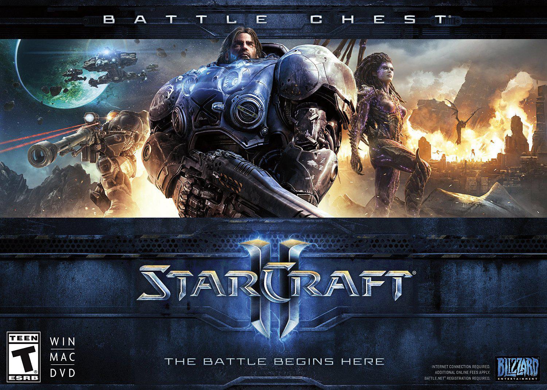 trucos de la fecha de lanzamiento de starcraft 3
