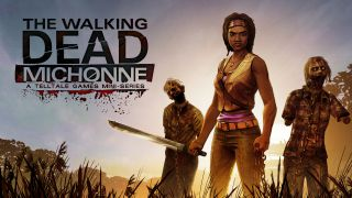 Imágenes de The Walking Dead: Michonne - Episode 1: In Too Deep