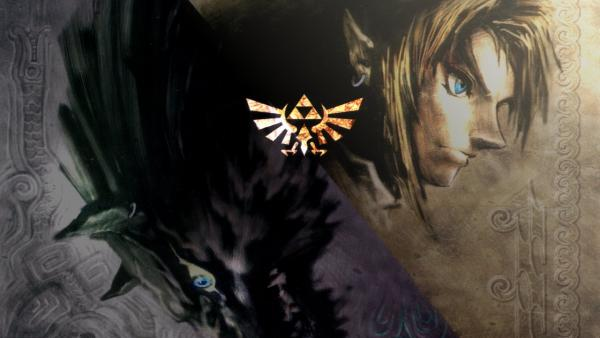 Zelda: Twilight Princess HD suena para Wii U